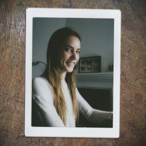 Chloe Vilarrubi