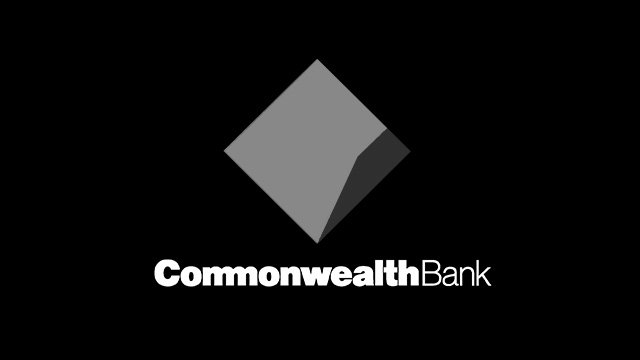 commonwealthbank