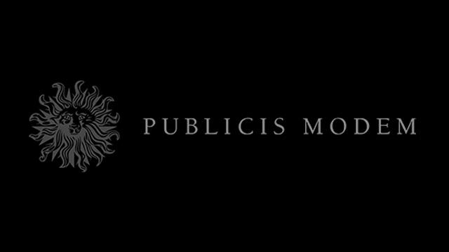 publicismodem